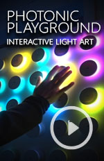 Artist Spotlight